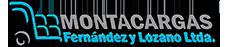 Montacargas Fernadez y Lozano LTDA